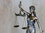 D kogo udać się po pomoc prawną